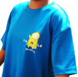 Tシャツ05.png